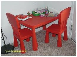 ikea childrens table set desk desk and chair set fresh table and chairs fresh childrens plastic