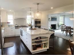 custom kitchens. Marvelous Custom Kitchen Designs Kitchens And Bath I