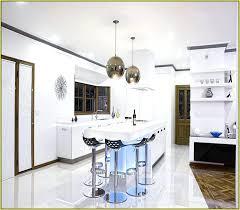 island lighting kitchen contemporary interior. Kitchen Island Lighting Impressive And Interior Contemporary Lights Over