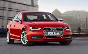 2018 audi 4. interesting audi 2018 audi a4 and s4 review u2013 interior exterior engine release date  price  autos throughout audi 4
