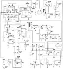 saab l mfi turbo dohc cyl repair guides wiring click image to see an enlarged view