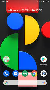 Blocks live wallpaper for Android - APK ...