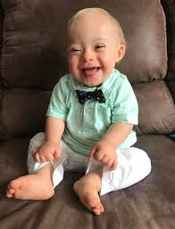 baby advertising jobs 2018 gerber baby is first gerber baby with down syndrome today com