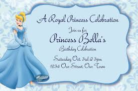 cinderella invitations template cnwnpcit cloudpix cinderella invitations template cnwnpcit walt disney coloring pages prince charming princess