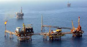 petroleum engineering colleges petroleum engineering the scope