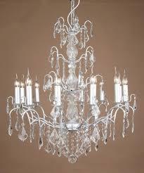 fashionable photos lucinda branch chandelier branch and twig chandelier regarding lucinda branch chandelier