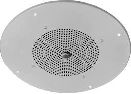 speakers in ceiling. s810t725pg8w - ceiling speaker 8\ speakers in