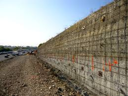 Small Picture Reinforced Concrete Wall Design Example With Fine Design Example 3