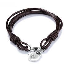 bangle bracelets bracelets bracelets collage everyday wear summer
