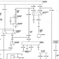 wire diagrams how to a schematic learn sparkfun com bmw rs wiring troubleshooting manuals and wire diagrams auto facts org troubleshooting manuals and wire diagrams