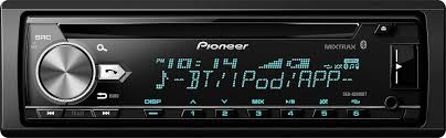 pioneer deh x6910bt cd receiver at crutchfield com Pioneer Deh X3910bt Wiring Diagram Pioneer Deh X3910bt Wiring Diagram #46 pioneer deh x3910bt wiring diagram