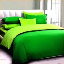 lime green comforter sets queen duvet cover canada