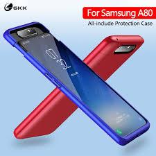 samsung galaxy a80 case 360
