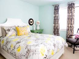 Modern Bedroom Color Modern Bedroom Colors Pictures Options Ideas Hgtv