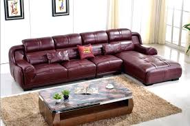 color leather couch color leather furniture gorgeous colored leather sofas with color leather furniture colored leather