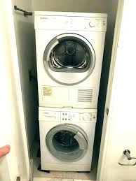 home depot washer dryer combo. Beautiful Washer Stack Washer And Dryer For Sale Home Depot Lg Washers  Stacked Combo  With W