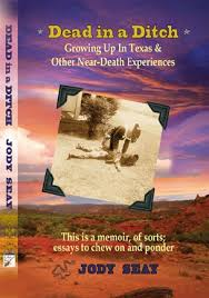 best ~lds near death experience images death  start early and write several drafts about near death experience essay