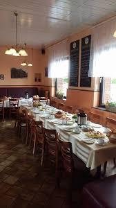 Restaurant P L Example Tisch Reservieren Restaurant Haus Bellen P Und P Bellen