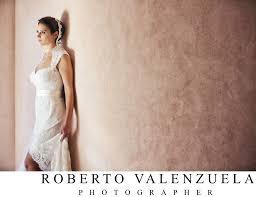 Roberto Valenzuela Picture Perfect Lighting Pdf Pin By Nikolay Sardaev On Roberto Valenzuela Wedding