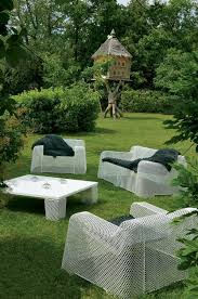 Image Garden Bench Office Furniture Design Garden Furniture Outdoor Furniture Modern Furniture Outdoor Chairs Pinterest Unusual Garden Furniture For Unique Garden Garden Garden