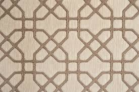 carpet pattern design. Carpet Pattern Design