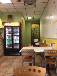 Mafia Vending Machines Classy This Restaurant In Rhode Island Used To Be A Secret Mafia