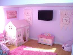 Princess Themed Bedroom Little Girls Room Decorating Ideas Idolza
