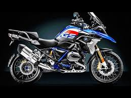 2018 bmw r1200gs adventure rallye. beautiful r1200gs 2018 bmw r 1200 gs adventure  new rizoma parts inside bmw r1200gs adventure rallye 2