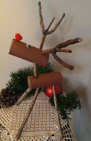 175 Best 101 Things To Do With A Toilet Paper Roll Images On Christmas Crafts Made With Toilet Paper Rolls