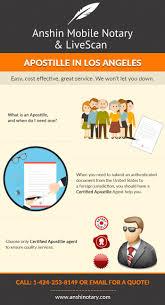 Mas De 25 Ideas Increibles Sobre Order Birth Certificate En