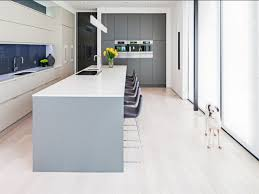 Blum Kitchen Door Hinges Modern Cabinet Hinges Popular Blum Cabinet Hinge Buy Cheap Blum