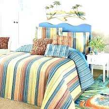 extra large king size quilts king quilt bedspread cal king quilts king size quilt sets