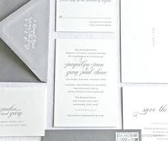 Masquerade Wedding Invites Masquerade Wedding Invitations Best Designs Wedding Invitations