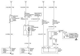 chevy wiring diagrams automotive 2001 alero on chevy images free Ford Wiring Diagrams Automotive chevy wiring diagrams automotive 2001 alero 2 radio wiring diagram 1937 ford wiring diagram headlight automotive wiring diagrams 1989 ford bronco