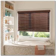 can you clean faux wood blinds in the bathtub best 2018