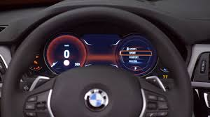 2018 bmw 4. beautiful bmw 2018 bmw 4 series convertible interior on bmw a