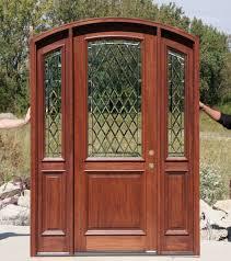 fiberglass beveled glass front doors fiberglass beveled glass front doors front doors print beveled glass front