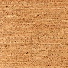 cork wall tiles brindled natural cork wall tile cork board wall tiles white cork wall tiles uk