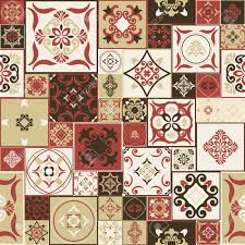 Moroccan Style Kitchen Tiles Moroccan Style Tile Cheap Free Image