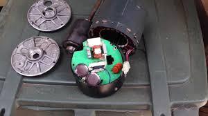 carrier ecm motor. carrier - variable speed motor diagnostics weathermaker 8000vs furnace youtube ecm t