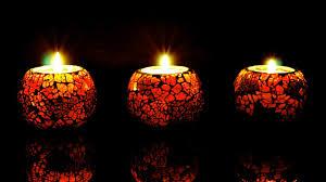 Fancy Deepavali Deepak Lights On Diwali ...