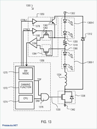 Beautiful sub panel wiring diagram inspirational table