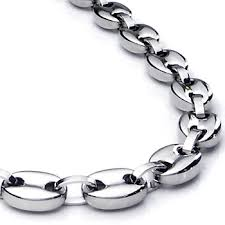 gucci necklace mens. loading zoom gucci necklace mens p
