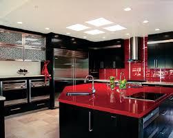 modern kitchen paint colors ideas. Stunning Modern Kitchen Paint Colors Gallery - Decorating Ideas D