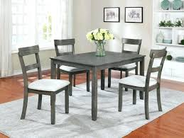 round dining table for 8. Beautiful Table Square Kitchen Table For 8 Round Sets  6 New Intended Round Dining Table For O