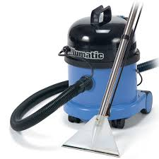 carpet cleaning machines. numatic ct370-2 carpet cleaner with hose and stainless steel wand cleaning machines t