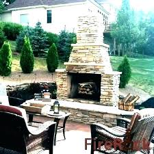 prefab outdoor fireplace kits prefab outdoor fireplace modular outdoor fireplace prefab kits kit patio fireplaces outside