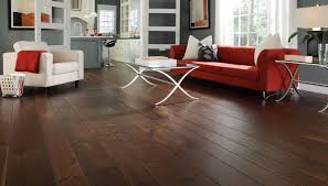 dark hardwood floors always dirty and dark hardwood floors and trim