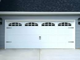 garage door window inserts replacement garage door plastic window inserts replacements garage door window replacements garage door windows home depot window