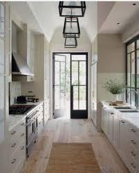1136 Best Kitchen images in 2019 | Kitchens, Diner kitchen, Home